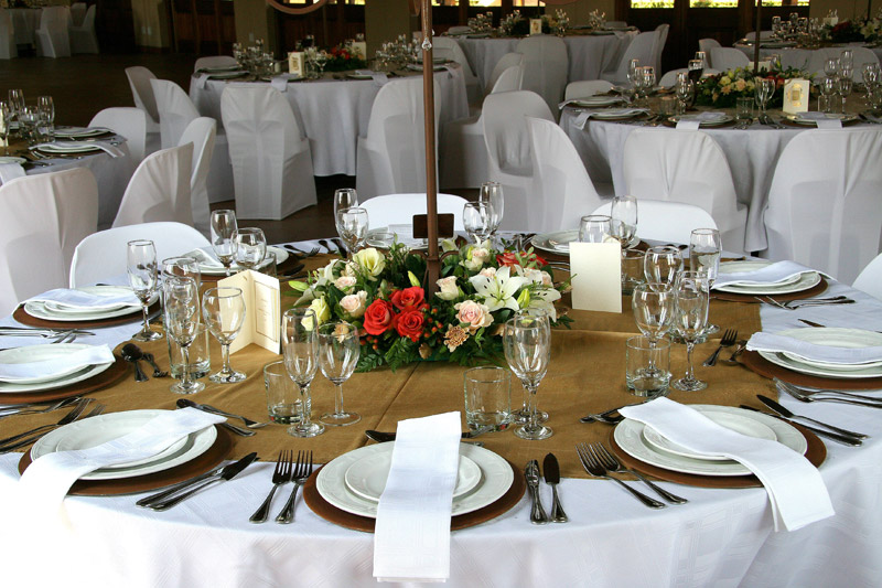 Hartbeespoort wedding decor hire contact us junglespirit Choice Image